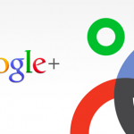 The Simple Loophole To Create Google+ Invites