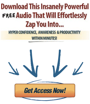 alpha influence power series free mp3