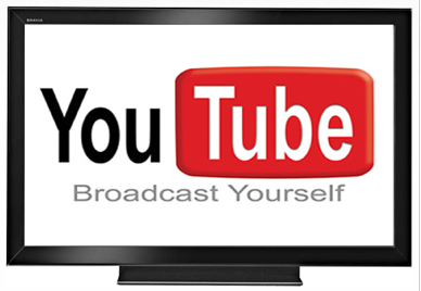A Brand New YouTube Feature To Add Value To Your Email Marketing Campaign
